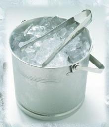 รู้กันไหม??...น้ำแข็งเข้ามาเมืองไทยครั้งแรกเมื่อไหร่