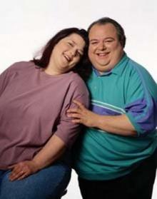 โรคที่พบบ่อยในคนอ้วน