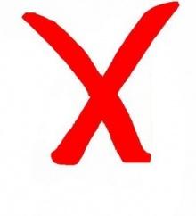 ทำไมถึงใช้ X แทนสิ่งที่ไม่ทราบค่าหรือลี้ลับ