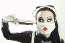 ♣ 10 ความเชื่อทางการแพทย์ผิด ๆ ♣