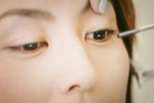 ควรตรวจสุขภาพตาเมื่อไร