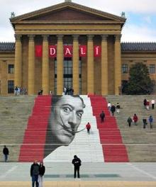9 สุดยอด Museum ของโลก