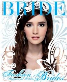 เจ้าสาว สุดสวย น่ารักๆ จาก Bride