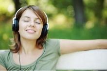 6 วิธีง่ายๆ เพื่อคลายเครียด