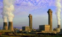 10 อันดับประเทศที่ใช้พลังงานนิวเคลียร์มากที่สุด