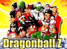 Dragonball ในมุมที่เราๆ ท่านๆ ไม่เคยรู้