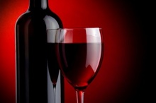 รอบรู้เรื่องไวน์