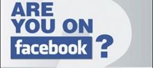 ทุก 20 นาทีจะมีคนคอมเมนต์ Facebook 10 ล้านครั้ง,