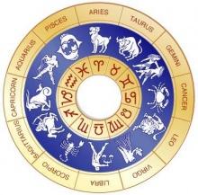 ฟันธงดวง 12 ราศี ปีเถาะ 2554 (ราศีมังกร,ราศีกุมภ์,ราศีมีน,ราศีเมษ)