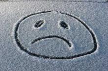 เมื่อคุณอารมณ์ไม่ดีคุณจะ…!!
