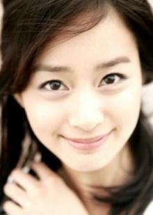 เปิด 8 จุดยอดฮิต ศัลยกรรมสาวเกาหลี
