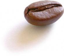 ตำนานกาแฟ