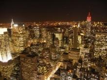 10 เมืองใหญ่ ที่ใคร ๆ ก็หลงคิดว่าเป็น เมืองหลวงของประเทศ!