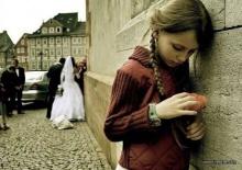4 สิ่งที่ควรทำ สำหรับคนอกหัก