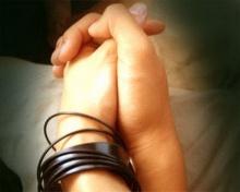 ประทับใจ เมื่อรักแรกพบ หรือ เมื่อพบกันครั้งแรก