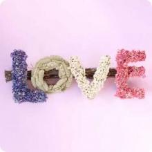 คำสอนของแม่...เรื่องความรัก