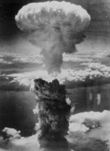 """เจาะลึกมหันตภัยร้าย """"นิวเคลียร์"""" โรงงานเชอร์โนบิลยูเครน"""