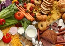 กินเย็น กินร้อน กินตอนไหนไร้โรค