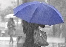 ทำไมฝนตกหรือตากฝนแล้วต้องเป็นหวัด?