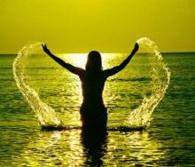 ความรัก ความมั่งคั่ง และความสำเร็จ คุณจะเลือกอะไร!!!