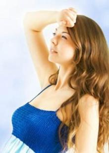 13 วิธีดูแลสุขภาพรับมือกับหน้าร้อน