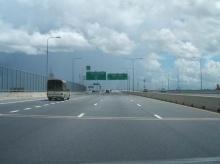 ทางหลวงแนะ 11 เส้นทางเลี่ยงรถติดช่วงสงกรานต์
