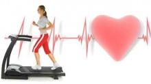 ออกกำลังกายอย่างไรให้หัวใจได้ประโยชน์