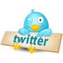 Twitter ปรับวิธีกำหนดสิทธิใหม่ ห้ามแอพส่ง Direct Message อัตโนมัติ