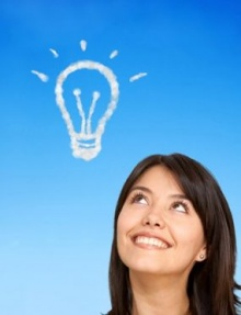 10 วิธีดูแลสมองให้เฉียบแหลม