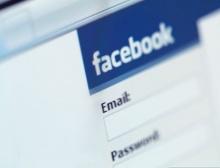 จังหวัดไหน ที่เล่น facebook มากที่สุดในประเทศไทย?