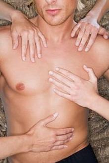 ขนาดอวัยวะเพศชายสำคัญอย่างไร