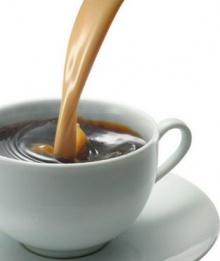 ทิปส์ จิบกาแฟเพื่อสุขภาพ