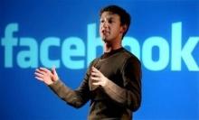 มาร์ค ซัคเคอร์เบิร์ก กลายเป็นผู้ใช้ที่ฮ็อตที่สุดในกูเกิล พลัส