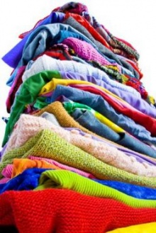 เคล็ดลับดวงดี : เลือกสีเสื้อเพื่อความสำเร็จ