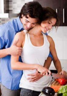 13 พฤติกรรมสุดเซอร์ไพรส์ของผู้ชายเมื่อมีความรัก