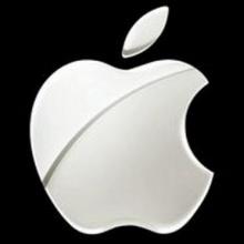 10 เหตุผลที่ควรซื้อ iPhone 4s