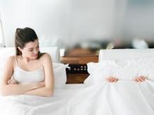 ปัญหาน่าอายเรื่องบนเตียง…ที่คุณไม่กล้าถามใคร