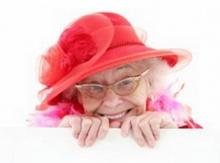 9 ความเปลี่ยนแปลงทางกาย ของผู้หญิงวัยทอง