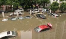 ป้ายทะเบียนรถหายช่วงน้ำท่วม ขอรับป้ายใหม่ได้ถึง 30 ธ.ค.
