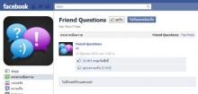 รวมแอพอันตรายใน Facebook ที่คุณต้องรีบลบด่วน!!