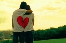 ความรัก-ความผูกพัน