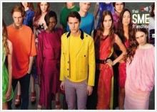สีสันเสื้อผ้าเสริมดวงตามบุคลิก