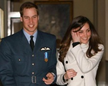 Royal Wedding คำค้นท็อปฮิตของอังกฤษ