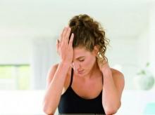 ปวดหัวข้างเดียวบ่อยๆ ทั้งๆที่นอนครบ 8 ชั่วโมงทุกวัน จะเป็นไมเกรนหรือเปล่าคะ?