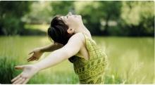 สดชื่นกายใจ 24 ชั่วโมง