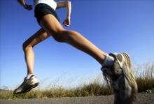 12 ข้อเตือนใจที่คุณต้องใช้ในการลดน้ำหนัก