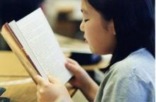 วิธีอ่านหนังสือย่างไรไม่ให้ง่วง