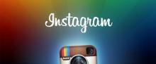 Instagram สำหรับ Android แอพแชร์ภาพถ่ายสุดฮ๊อต! เปิดให้แล้วโหลดแล้ว อย่างเป็นทางการ !!