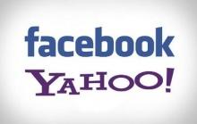 สังเวียนเทคโนโลยีดุเดือด เฟซบุ๊กฟ้องกลับยาฮูฐานละเมิดสิทธิบัตร