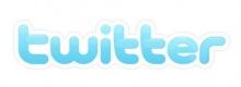 วิธีเล่น twitter ยังไงไม่เบื่อ 7 วิธี